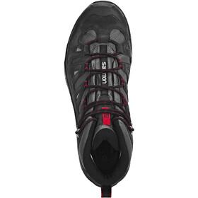 Salomon Quest Prime GTX - Chaussures Homme - gris
